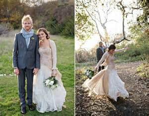 western theme wedding dresses style western dresses ideas sang maestro