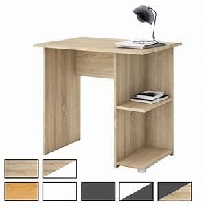 Schreibtisch Kleine Räume : schreibtisch kuba in 7 farbvarianten caro m bel ~ Sanjose-hotels-ca.com Haus und Dekorationen