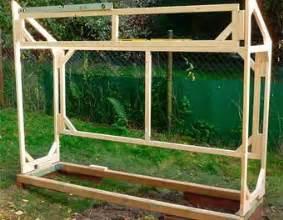 Holzlatten Für Zaun : de 25 populairste idee n over holzlatten op pinterest betonziegel tuin eigenzinnigheid en ~ Orissabook.com Haus und Dekorationen