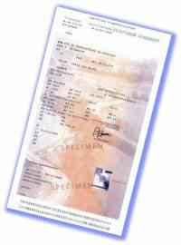 Carte Grise Provisoire : votre carte grise en ligne en 1 clic d marches administratives certificat d 39 immatriculation ~ Maxctalentgroup.com Avis de Voitures