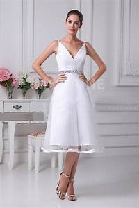 robe de mariage civil simple With robe mariage civil pas cher