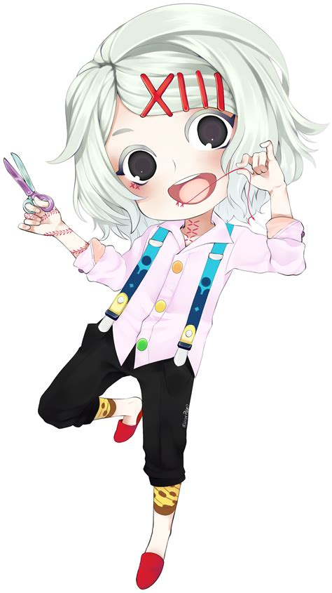 by lmomo bl tokyio ghoul pinterest tokyo ghoul tokyo and