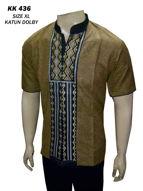 baju converse terbaru 2014 design bild
