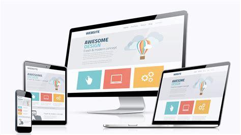 Home Based Web Design Work by Adrenesign Hshire Web Design Web Development