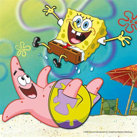 Spongebob Christmas Cartoons
