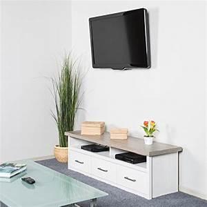 Tv Wandhalterung 32 Zoll : ultratec tv wandhalterung wh c3255 classic vesa kompatibel 32 zoll bis 55 zoll ultratec ~ Watch28wear.com Haus und Dekorationen
