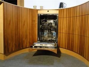 Lave Vaisselle Integre : creation de meubles et placards sur mesures creations ~ Edinachiropracticcenter.com Idées de Décoration