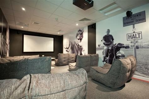 college green cinema room bristol uk