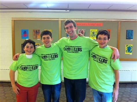 18312 experience format resume develop youth leadership skills teen leadership