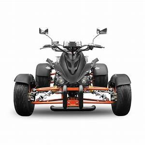 Schwebetürenschrank Günstig Online Kaufen : g nstig 350cc spy racing quad differential 14 online kaufen bestellen ~ Bigdaddyawards.com Haus und Dekorationen