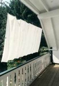 Vorhang Für Balkon : balkon loggia sonnenschutz sonnenschutz balkon balkon ~ Watch28wear.com Haus und Dekorationen