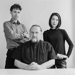 Peter Ruge Architekten : peter ruge architekten germany archipendium ~ Eleganceandgraceweddings.com Haus und Dekorationen