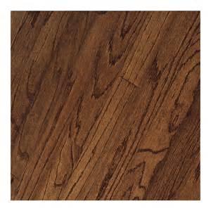 home depot flooring laminate tile laminate flooring laminate flooring sold home depot