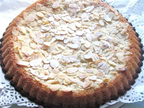 chhiwate ramadan cuisine marocaine chhiwate ramadan cuisine marocaine 28 images darna d