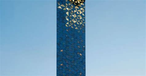 World Building of the Year: the World Architecture ...