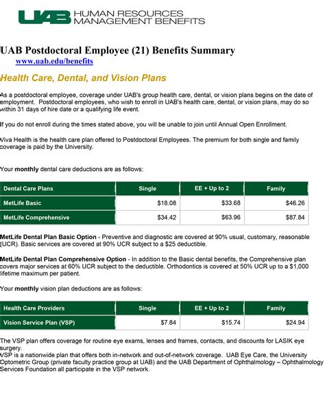 Uab  Human Resources  Benefits & Perks. Microsoft Office Assistant Download Template. Payroll Check Template Excel Template. Microsoft Word Document Software Free Download Template. Online Check Register For Mac Template. Mla Style Paper Example Template. Weekly House Cleaning Schedules Template. Outline Of A Resume Template. Nursing Cover Letter Format Template