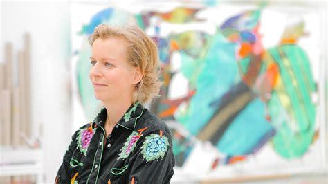Freunde Freunden Berlin by Katharina Grosse Freunde Freunden