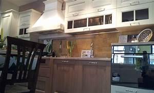 Beautiful Cucine Scic Outlet Ideas Home Design Ideas