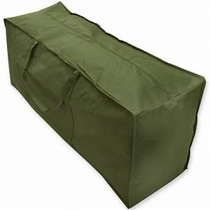 Oxbridge furniture cushion storage bag furniture for Oxbridge outdoor furniture covers