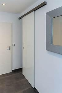 Teppich 2 X 2 M : glasschiebet r nach ma glasschiebet ren von glasprofi24 ~ Indierocktalk.com Haus und Dekorationen
