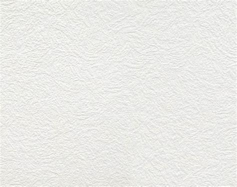 Deckentapete Schöne Decke Marburg Vliestapete 73206 Weiß