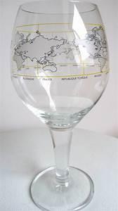 Verres à Vin Maison Du Monde : achat verre biere du monde vaisselle maison ~ Teatrodelosmanantiales.com Idées de Décoration