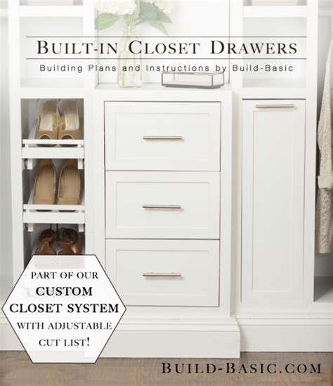 built in dresser plans bestdressers 2017