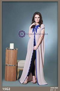 448 best fashion of maghreb images on pinterest caftan With robe maghreb