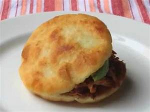 Arepas! | Mexican food and goodies | Pinterest