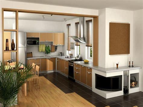 white kitchen furniture kitchen design 3d view 3d kitchen design