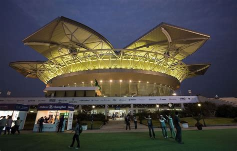 Stadium Design Questions Debate Ideas Technology