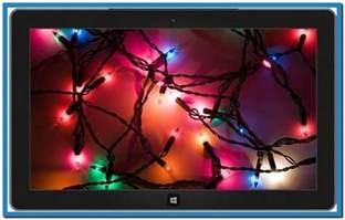 Microsoft Windows Christmas Screensavers Free Download