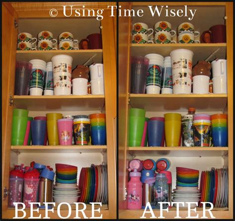how to best organize kitchen cabinets organization kitchen cabinets 8504