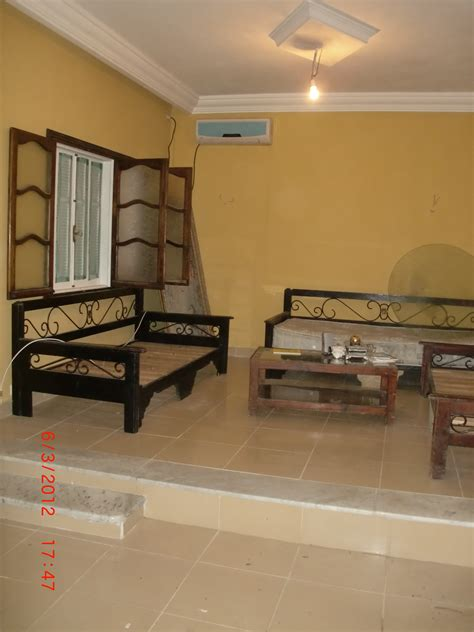vente tapis de course tunisie vente villa tunisie des villas a vendre achat ventes location a tunis