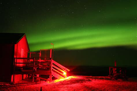 alaska travel packages northern lights attractions in alaska touring in alaska