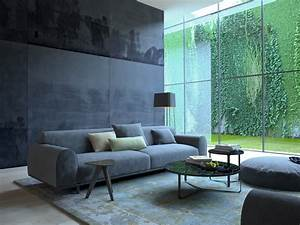 Luxe, Living, Room, D, U00e9cor, Ideas, To, Impress, Guests