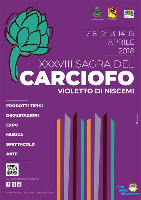 Comune Di Niscemi Ufficio Anagrafe by Comune Di Niscemi Provincia Di Caltanissetta