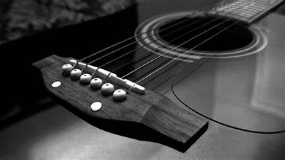 Guitar Background Relaxing Soft Classical Backgrounds Windows