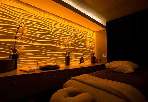 home layout ideas fresh home massage room design ideas 15240