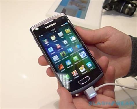 samsung and htc preparing tizen based devices for h2 2012 gsmdome