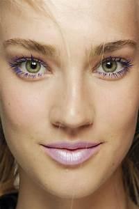 Maquillage Mariage Yeux Vert : 50 id es de maquillage pour yeux verts album photo ~ Nature-et-papiers.com Idées de Décoration