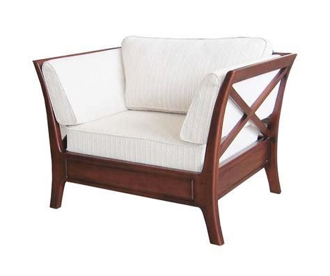 Single Sofa Chairs Chair Single Sofa Attractive Impressive
