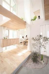 La decoration japonaise et l39interieur japonais en 50 for Deco jardin zen interieur 10 la decoration japonaise et linterieur japonais en 50 photos