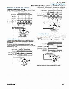 Allen Bradley Safety Relay Wiring Diagram