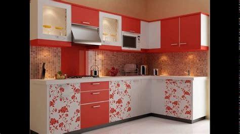 kitchen trolly design italian kitchen design india 3396