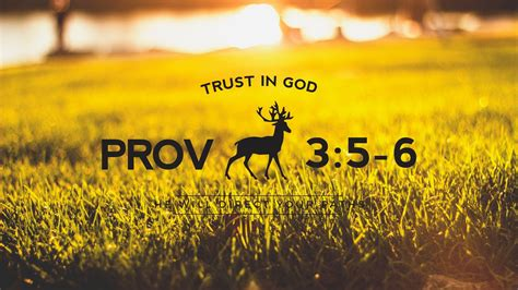 Wallpaper Bible Verses Animated - bible verse wallpapers 4kwallpaper org