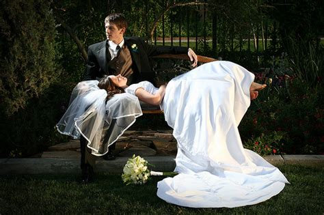 14545 unique wedding photography how to learn wedding photography tips in just five