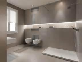 moderne badezimmer beleuchtung 1000 ideen zu beleuchtung auf wandleuchter led und tischlen