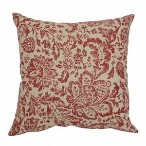 decorative pillows discount With discount accent pillows