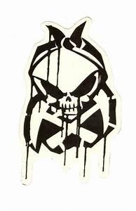 Blind Skateboards Grim Reaper | www.pixshark.com - Images ...